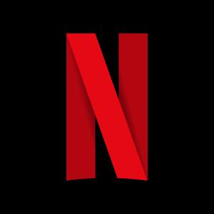Netflix Entertainment app