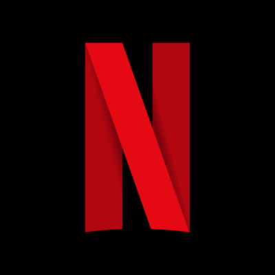 Netflix app review