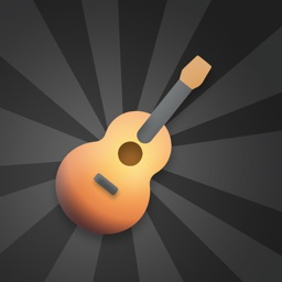 Learn Guitar Lessons