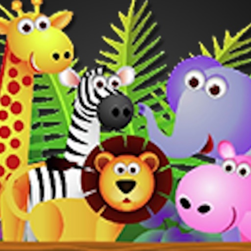 Download MyZoo free for iPhone, iPod and iPad