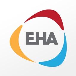 My EHA