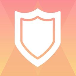 Adblock Anti - Mobile Security