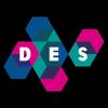 DES2018