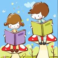 小学课外阅读