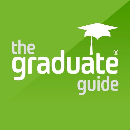 The Graduate Guide