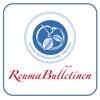 Tidningen Reumabulletinen