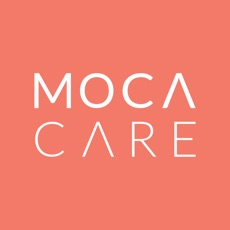 MOCACARE - Care for your heart