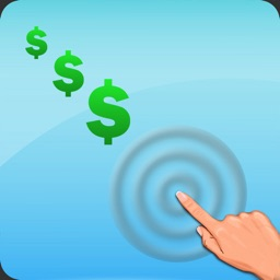 Idle Clicker - Tap Tycoon