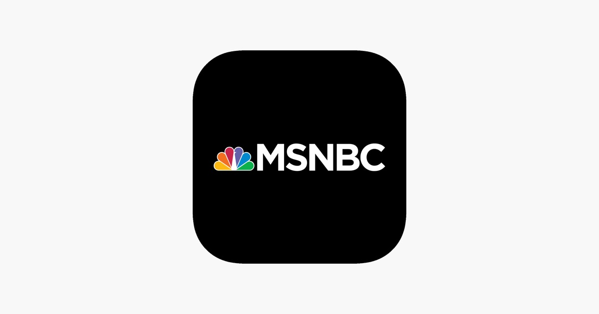 MSNBC is one of the most watched News stations in America Its audience continues to grow at a consistent rate year after year Recently MSNBC has periodically