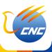 176.CNC视频