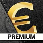 Crypto rates: Wallet Crypto +