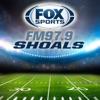 Fox Sports Shoals   WSBM