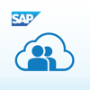 SAP Hybris Cloud for Cust Ext