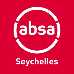 Absa Seychelles