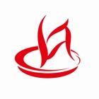 火锅加盟网 icon