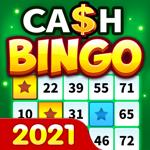 Bingo Cash: Win Real Money на пк