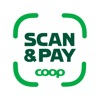 Coop - Scan & Pay