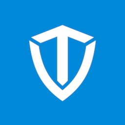 Vaulteq Password Manager