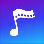 Videos Maker: Music & Editing