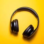 Музыка без Интернета — Зайцев на пк