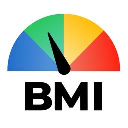 BMI Calculator: Weight Tracker
