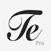 Textilus Pro Procesador Textos