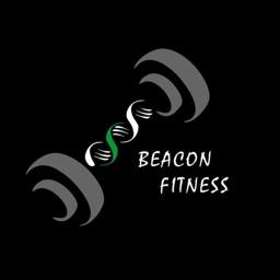 Beacon Fitness