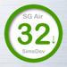 130.SG Air