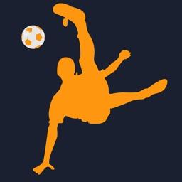 Soccerpet-Football Bet Tips
