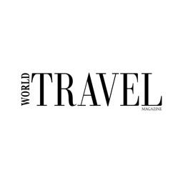 World Travel (Magazine)
