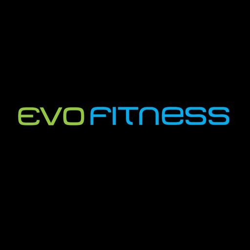 Evo Fitness Studio