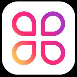Ícone do app QuickLinks: Keyboard Shortcuts