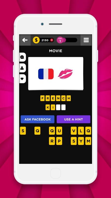 Guess The Emoji Online Hack Tool