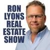 RonLyons.com