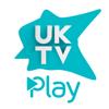 UKTV Play: Stream TV on demand