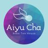 AiyuCha - AiyuCha Rewards  artwork