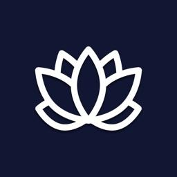 Focus Meditation & Relaxation