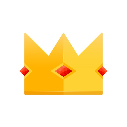 Rap App iOS App