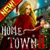 Escape the Home Town - iPadアプリ