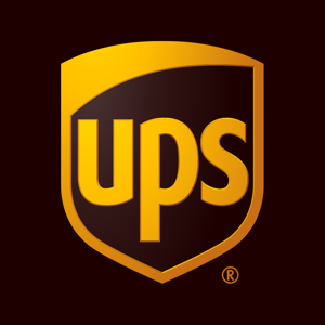 UPS Mobile Business app