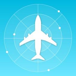 حجز تذاكر طيران — Jetradar