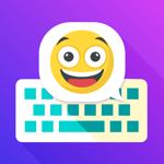 Gomoji - Art Keyboard & Paste pour pc