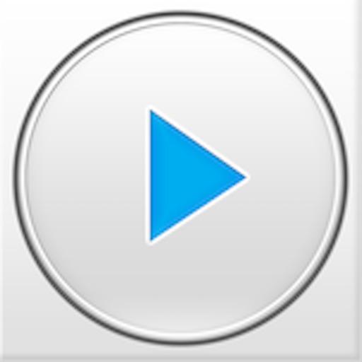 MX Player HD+:Video Audio Play