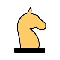 ChessOn Hack Resources Generator