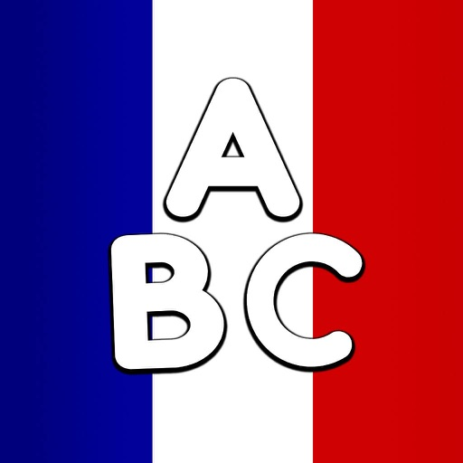 learn how to speak french for beginners