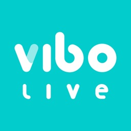 Vibo Live : video chat - فيبو