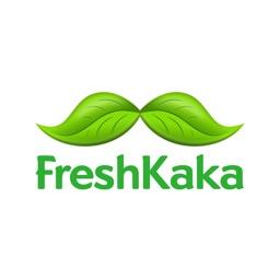 FreshKaka - Order meat online