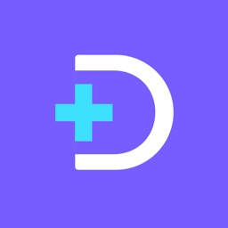 App Doctor: Medical Revision