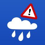 Drops - The Rain Alarm на пк
