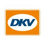 DKV Mobility pour pc